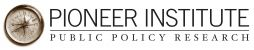 PioneerInstituteLogo_final.JPG